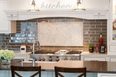 kitchen_15